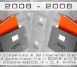 Questa immagine contraddistingue gli articoli d'archivio scritti da Carlo Filippo Follis fra il 2006 ed il 2008 quando DisabileDoc.it era solo un Blog personale