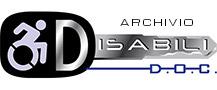 Archivio Disabili DOC